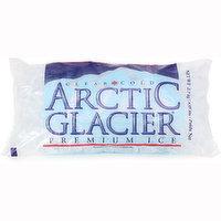 Arctic Glacier - Premium Ice Cubes, 1 Each