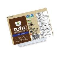 Sunrise - Soyganic Firm Tofu