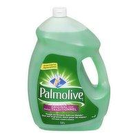 Palmolive - Dish Soap Original, 5 Litre