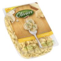Olivieri - Tortellini-3 Formaggi