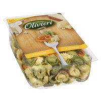 Olivieri - Rainbow Tortellini-3 Formaggi