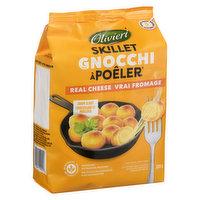 Olivieri Olivieri - Skillet Gnocchi - Real Cheese, 280 Gram