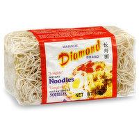 "Diamond Diamond - Instant Noodles ""Longlife"", 400 Gram"