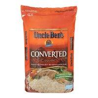 Uncle Ben's - Converted Rice Original