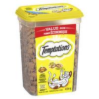 Whiskas - Cat Food - Chicken, 454 Gram