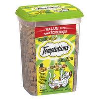 Whiskas - Cat Food - Mixups Catnip, 454 Gram