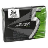 Five - Spearmint Mega Pack