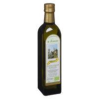 Mastrodonato Mastrodonato - Organic Extra Virgin Olive Oil, 500 Millilitre