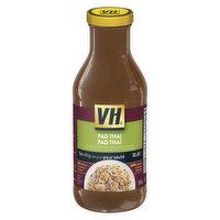 VH - Sauces - Pad Thai Sauce, 355 Millilitre