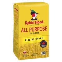 Robin Hood - All Purpose Flour, Original