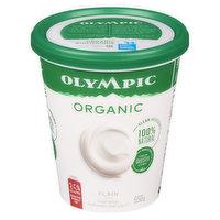 100% Natural Ingredients Balkan Style. An Excellent Source of Calcium, No Gelatin, No Gluten.
