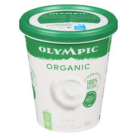 100% Natural Ingredients Balkan Style.An Excellent Source of Calcium, No Gelatin, No Gluten.