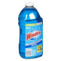 Windex - Glass Cleaner Refill - Original