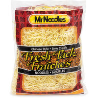 Mr. Noodles - Chinese Style Noodles Fresh Pack