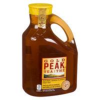Gold Peak - Natural Lemon Iced Tea, 2.63 Litre