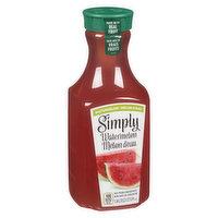 Simply Simply - Watermelon Juice, 1.54 Litre