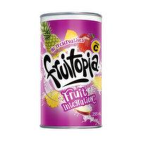 Fruitopia - Fruit Intergration, 295 Millilitre