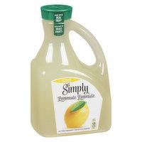 Simply - Lemonade, 2.63 Litre