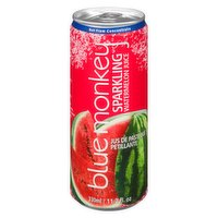Enjoy our delicious watermelon juice. 100% watermelon, not from concentrate with no preservatives or added sugar. Tastes like taking a bite into a juicy, real watermelon!