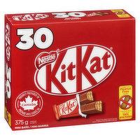 Nestle - Kit Kat Mini Bars, 30 Each