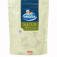 Vegeta - Natur Food Seasoning