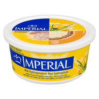 Imperial - Margarine Soft