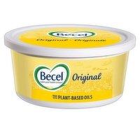 Becel - Margarine - Original, 454 Gram