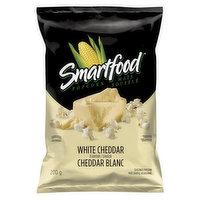 Smartfood - Popcorn- White Cheddar, 200 Gram