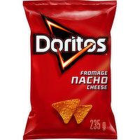 Doritos - Nacho Chips
