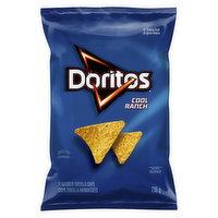 Doritos - Cool Ranch Chips