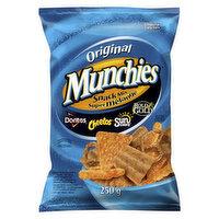 Munchie Mix - Original Mix Snacks