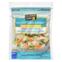 Clover Leaf - Lobster Delectables Flake, 227 Gram