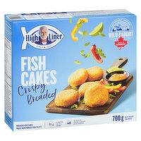 High Liner High Liner - Fish Cakes, 700 Gram