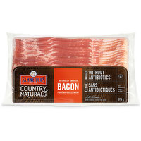 Schneiders - Country Naturals Bacon