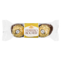 Ferrero - Rocher Tripack