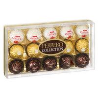 Ferrero - Collection T-15 Box