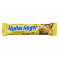 Nestle Butterfinger - Butterfinger Single, 54 Gram