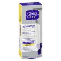 Clean & Clear - Advantage Acne Spot Treatment Oil Free
