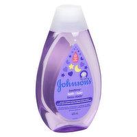 Johnson's Johnson's - Bedtime Bath Wash, 400 Millilitre