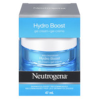 Dermatologist Recommended. Instantly Quenches Dry Skin and Keeps it Looking Smooth, Supple and Hydrated all Day.
