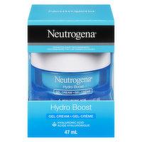 Neutrogena - Hydro Boost Gel Cream