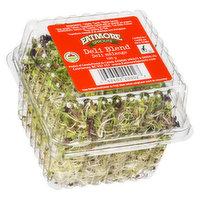Eatmore - Sprouts Deli Blend