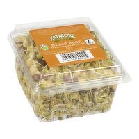 Eatmore - Mixed Bean Sprouts