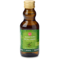 Western Family - Extra Virgin Olive Oil, 250 Millilitre