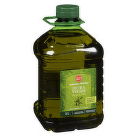 Western Family - Extra Virgin Olive Oil