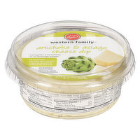 Great for entertaining or as a quick snack. No artificial colours or flavours. Gluten free.