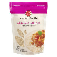 Pure basmati rice. Guaranteed aged minimum 1 year.