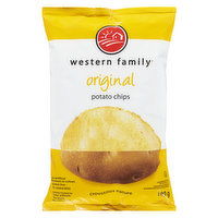 No Artificial Flavours or Colours. Gluten Free, No Added MSG.