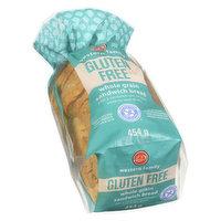 Western Family - Gluten Free Whole Grain Sandwich Bread