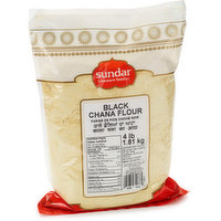 Sundar - Chana Flour